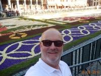 2016 08 15 Brüssel Blumenteppich