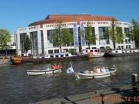 2016 08 18 Amsterdam Opernhaus