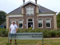 2016 08 19 Unesco Beemster Polder