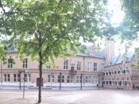 2016 08 14 Middelburg Bastei