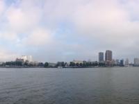 2016 08 20 Rotterdam Ersamusbrücke