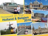 2016 08 11 1 Fotocollage Fluss_Kreuzfahrt Holland Belgien