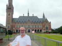 2016 08 13 Den Haag Friedenspalast