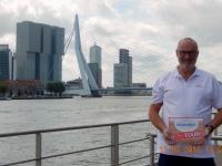 2016 08 13 Rotterdam Erasmusbrücke