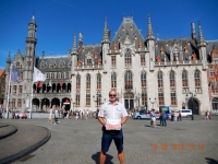 2016 08 16 Gent