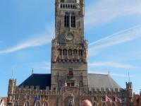 2016 08 16 Gent Kathedrale
