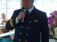 Kapitän Valentin Radu