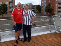 FC Bayern München_Gerald FC St Pauli_Jan