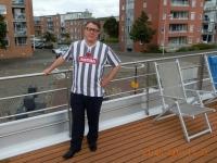 FC St Pauli Jan