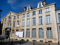 2016 08 15 Belgien Plantin Moretus Museum