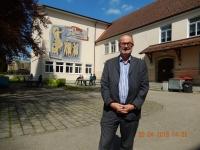 2016 04 20 Hauptschule Neumarkt jetzt Neue Mittelschule