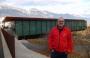 2016 12 11 Besuch des Tirol Panorama