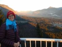 2016 12 10 Kanzelkehre Blick in das Inn_ und Zillertal