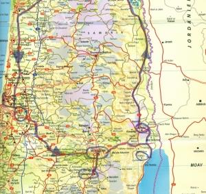 2016 11 19_25 Route Teil 1