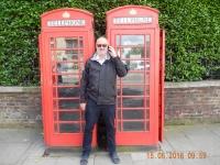 2016 06 15 Berühmte Telefonzelle