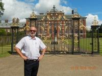 2016 06 15 London Kensington Palast