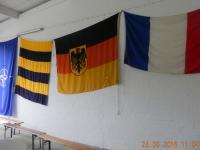 Sommerfest der Bundeswehr