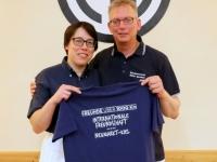 Unser Geschenk für die Kieler_T_Shirts