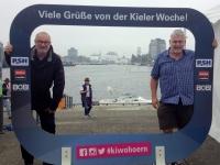 2016 06 25 Kieler Woche