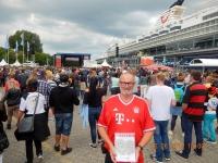 2016 06 26 FC Bayern Magazin