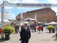 2016 06 26 Internationaler Markt