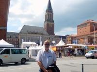 2016 06 26 Rathausplatz