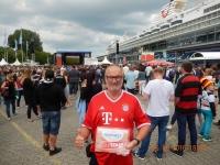 2016 06 26 Reisewelt on Tour