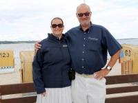 2016 06 28 Laboe Tochter und Vater Stutz
