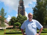 2016 06 29 Dom von Schleswig