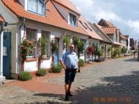 2016 06 29 Schleswig