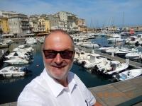 2016 05 26 Bastia geschützter Fischerhafen