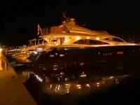 2016 05 26 Bastia_kleine Yacht gefällig