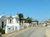2016 05 27 Kapellen für reiche Korsianer