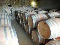 2016 05 27 Weingut Clos Culombu