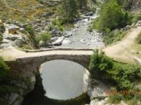 2016 05 28 Alte Brücke