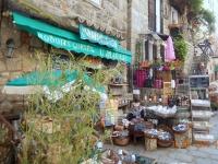2016 05 30 Liebliche Gassen in Sartene