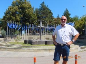 2016 08 28 Prizren Natodenkmal