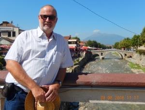 2016 08 28 Prizren Steinbrücke