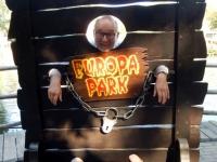2016 09 11 Europapark Rust lässt grüssen