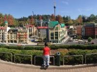 2016 09 12 Legoland Günzburg_Berlin im Panorama