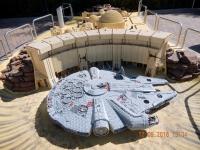 Star Treck wurde auch nachgebaut