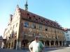 2016 09 13 Ulm Rathaus