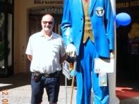 2016 05 12 Kopenhagen Größter Mann der Welt