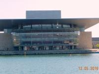 2016 05 12 Oper von Kopenhagen gespendet von Familie Maersk