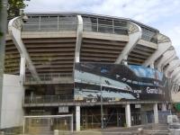 2016 05 13 Stadion FC Göteborg