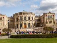 2016 05 14 Oslo 1