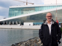 2016 05 14 Oslo Opernhaus
