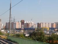 Moskau wir kommen