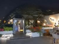 O2_Lounge im Hotel Ritz Carlton