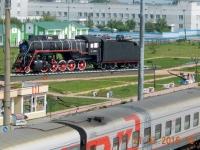 DSCN9428